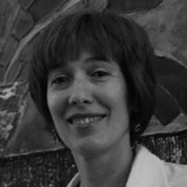 Cristina Candito