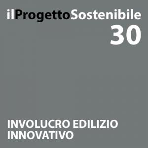PS-30