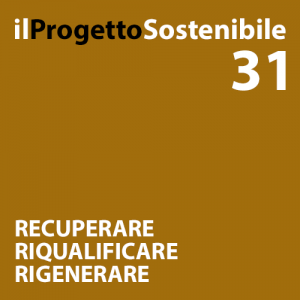 PS-31