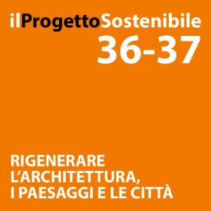 PS-36-37