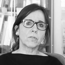 Raffaella Fagnoni