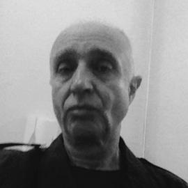 Giorgio Giallocosta