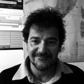 Pietro Marescotti