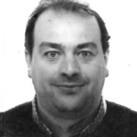 Stefano Bergero