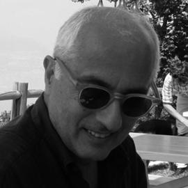 Fausto Novi