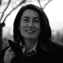 Rita Vecchiattini