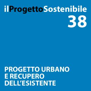 PS 38