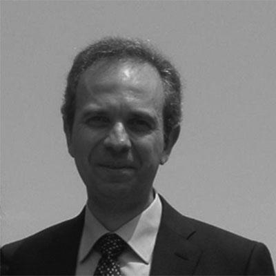 Gaetano Sciuto