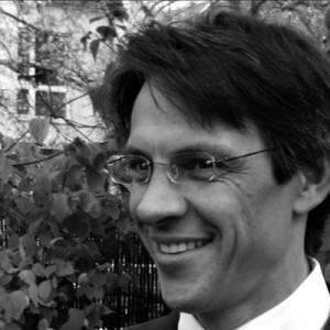 Giuseppe Margani