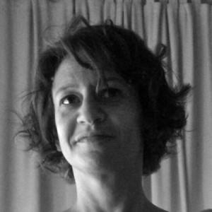 Rosa Caponetto
