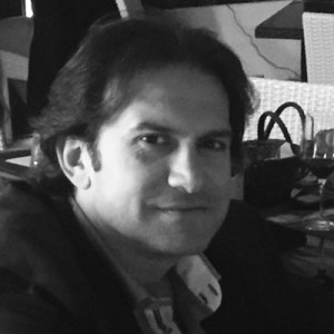 Alessandro Lo Faro