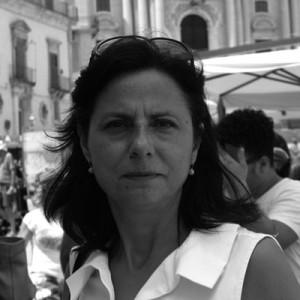 Angela Moschella