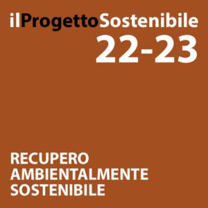PS-22-23