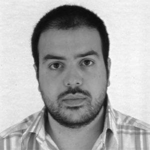 Carmelo Schillagi