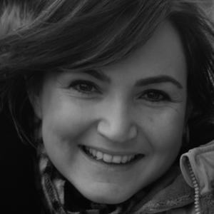 Francesca Stazi