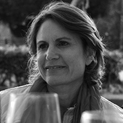 Giulia Sanfilippo