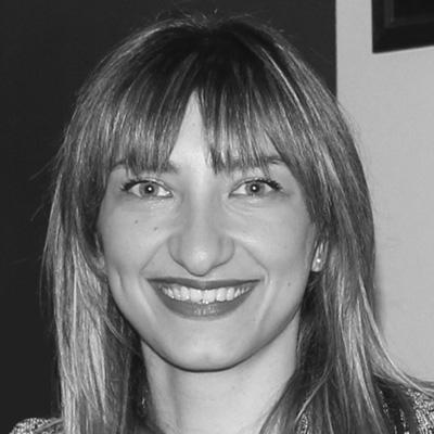 Valentina Palermo