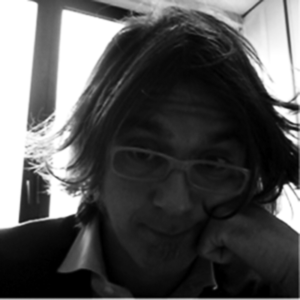 Enrico Quagliarini