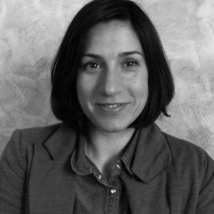 Silvia Santarelli